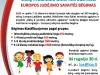2013_europos_judejimo_savaites_begimo_plakatas-page-001